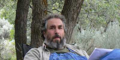 TSH - 82 - The Duke of Permaculture Part 2 - Paul Wheaton