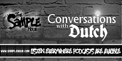 TSH - 228 - Conversations with Dutch - 2 - Know Your Farmer