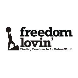 freedomlovin.png