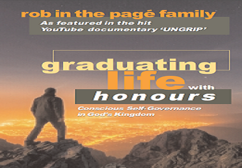 graduatinglifewithhonours.png