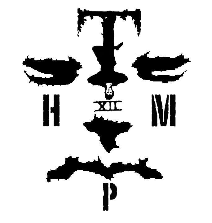hangedmanproject.jpg