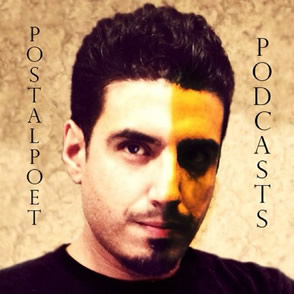 postalpoetpodcasts.jpg