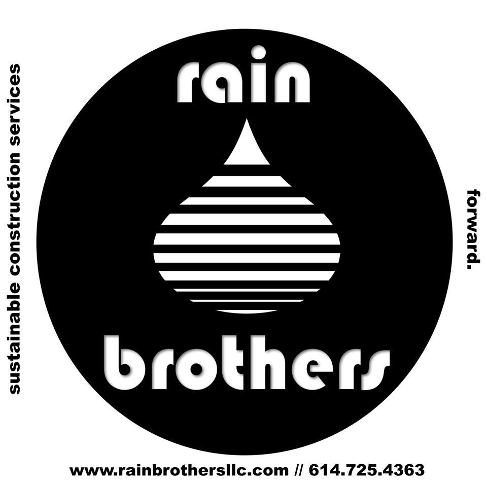 rainbrothers.jpg